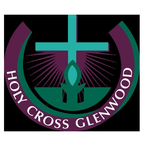 holy cross glenwood homework